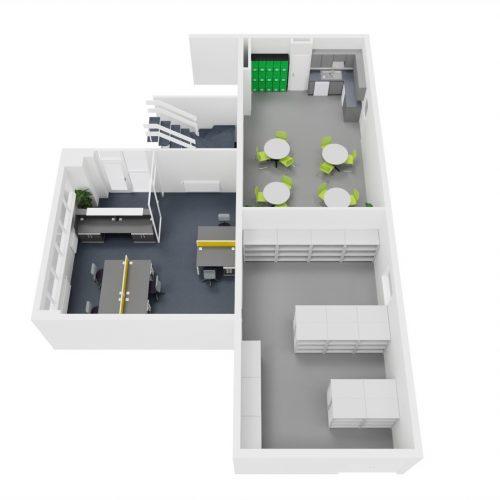 Komoo Plan Ground Floor 1.3