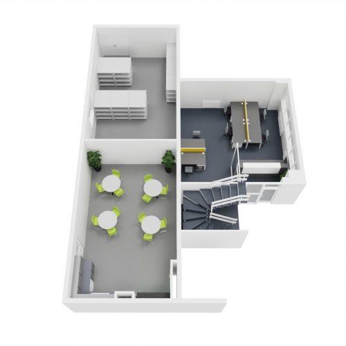 Komoo Plan Ground Floor 1.5