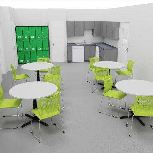 Komoo Plan Ground Floor 1.6