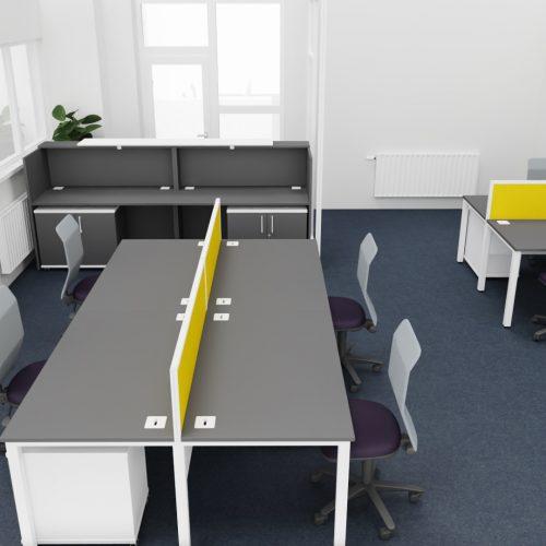 Komoo Plan Ground Floor 1.7